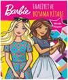 Barbie Moda Rüyası ...