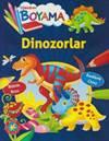Dinozorlar; Eğlend ...