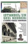 İstanbul'un Gezi R ...