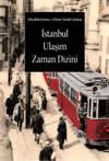 İstanbul Ulaşım Za ...