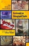 Evrimsel ve Döngüs ...