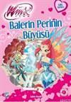 Balerin Perinin Bü ...