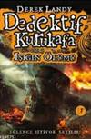 Dedektif Kurukafa  ...