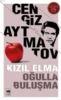 Kızıl Elma - Oğull ...