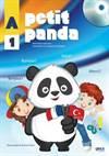 Petit Panda; A1