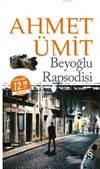 Beyoğlu Rapsodisi  ...
