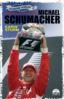 Michael Schumacher ...