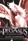 Pegasus Ve Olimpos ...