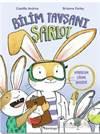 Bilim Tavşanı Şarl ...