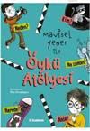 Mavisel Yener İle  ...