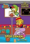 Kral Şakir - Spor  ...