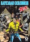 Tex Yeni 36  - Hay ...