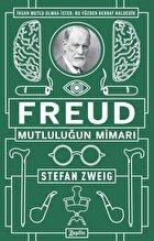 Freud Mutluluğun M ...