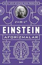 Einstein - Aforizm ...