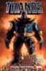 Thanos 1: Thanos G ...