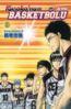 Kuroko'nun Basketb ...