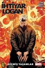 İhtiyar Logan 5: G ...
