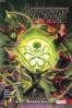 Avengers: Zincirsi ...