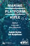 Makine Platform Ki ...