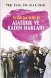 Atatürk Ve Kadın H ...