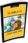 The Wizard Of Oz - ...