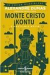 Monte Cristo Kontu ...