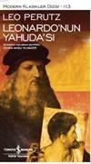 Leonardo'nun Yahud ...