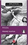 Akbaba