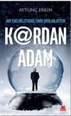 Kardan Adam-AKP Es ...
