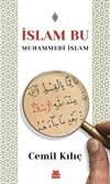 İslam Bu - Muhamme ...