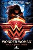 Wonder Woman - Sav ...
