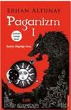 Paganizm-I