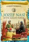 Jozef Nasi Büyük H ...