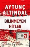 Bilinmeyen Hitler