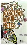 Dördüncü Tekil Şah ...
