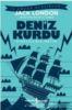 Deniz Kurdu (Kısal ...
