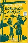 Robinson Crusoe (K ...