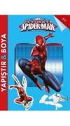 Marvel Ultimate Sp ...
