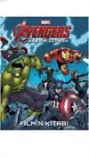 Marvel Avengers Ag ...