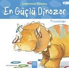 Triceratops: En Gü ...