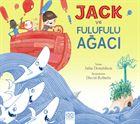 Jack ve Fulufulu A ...