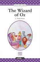 The Wizard Of Oz L ...