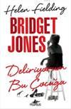 Bridget Jones Deli ...