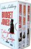 Bridge Jones Seris ...