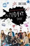 My Mad Fat Diary ( ...