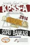 KPSS-A Hukuk Soru  ...