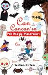 Can İle Cancan'In  ...