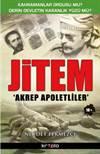 Jitem; Akrep Apole ...