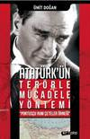 Atatürk'ün Terörle ...