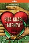 Şifa Kitabı Mesnev ...
